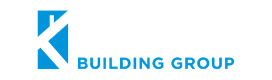 Kase Building Group